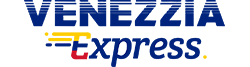 logo-0917